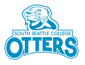 South Seattle College >> Introducing Olivia The Otter News Center